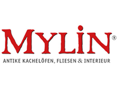 DLK Partner Mylin